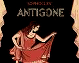 an analysis of the actions of antigone Quiz & worksheet - antigone character traits and analysis quiz course the king cannot believe this to be true antigone explains her actions.